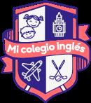 Mi colegio Inglés